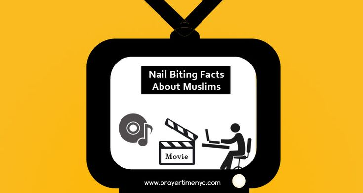 #muslimah - Top #facts about Today's #Muslims. #islam #informational #islamic