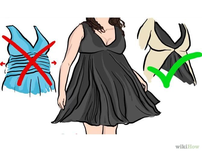 Dress an Apple Shape Body Step 8.jpg
