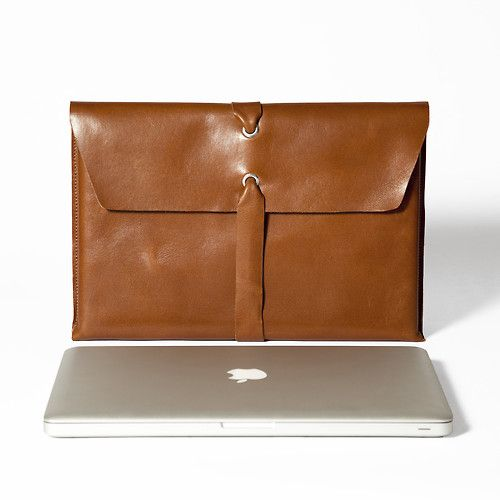 Macbook case: Iphone Cases, Shoulder Bags, Macbook Cases, Leather Sleeve, Leather Macbook, Laptops Cases, Apples Devices, Macbook Sleeve, Macbook Pro
