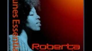Roberta Flack - Killing Me Softly with His Song - YouTube