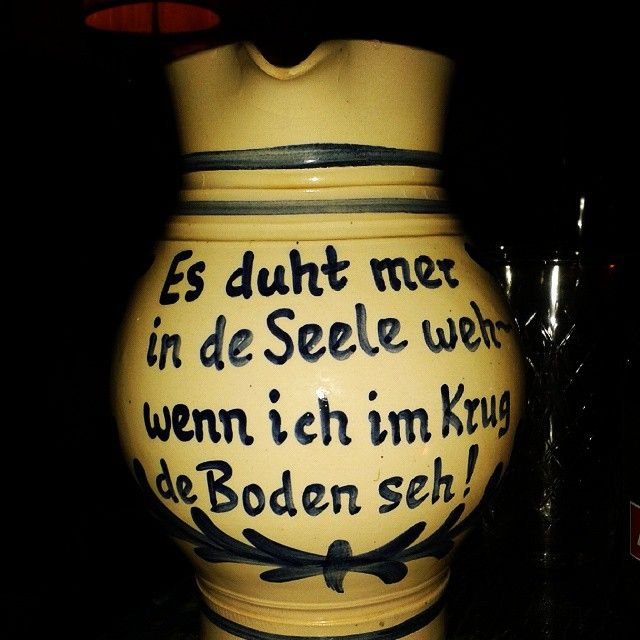 #ShareIG #stammtisch #äppelwoi #möwesturzflug #erasmus #erasmuslife #Hamburg #meineperle #bar #drinks #erasmushh #preciouslife #fun #study #stpauli  #aroundtheworld #afterwork #biginhamburg #citylife #trotzsturm #heuteinhamburg @vawa87