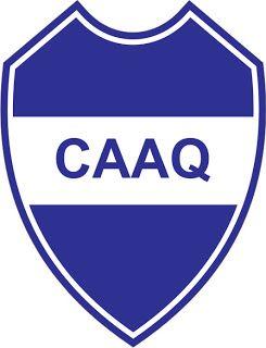 Club Atlético Argentino de Quilmes (Quilmes, Província de Buenos Aires, Argentina)