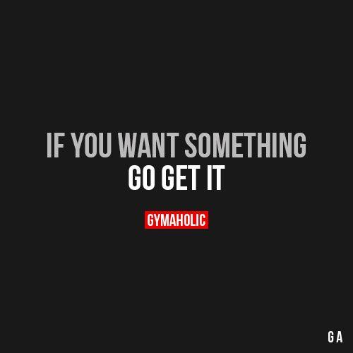 Everyday #getfit