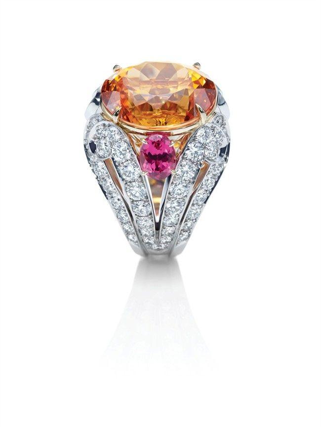 84 Best Singapore Jewellery Images On Pinterest Jewel