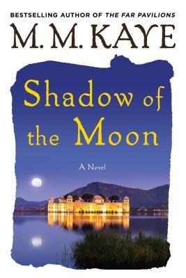 http://keepthewisdom.blogspot.co.nz/2017/11/shadow-of-moon.html