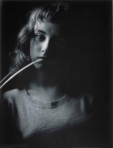 Johan Van der Keuken | Critique | Photographie et cinéma | Paris 4e. Maison européenne de la photo