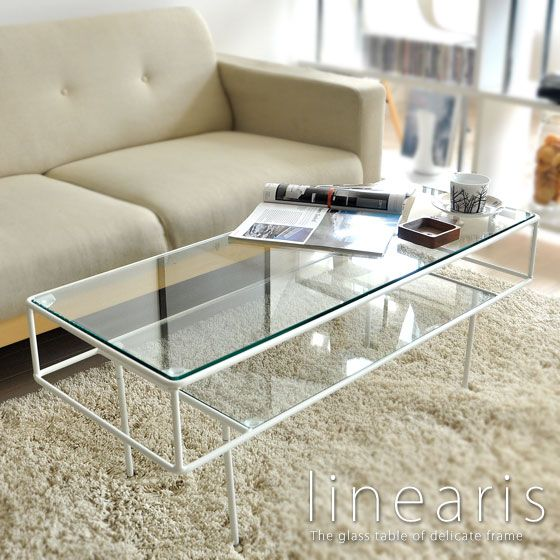 ガラス|テーブル 商品一覧 - 価格.com 商品画像 · 北欧 ガラス テーブル ...