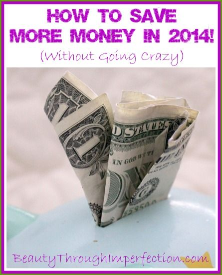 There are some really good money saving tips in here as well as some good advice from a stay at home mom's personal blog.