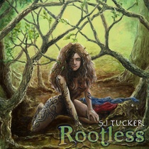 SJ Tucker is a bard of the highest order ~ stories and songs told and sang from the most melodious and kind hearted Sooj and talented friends