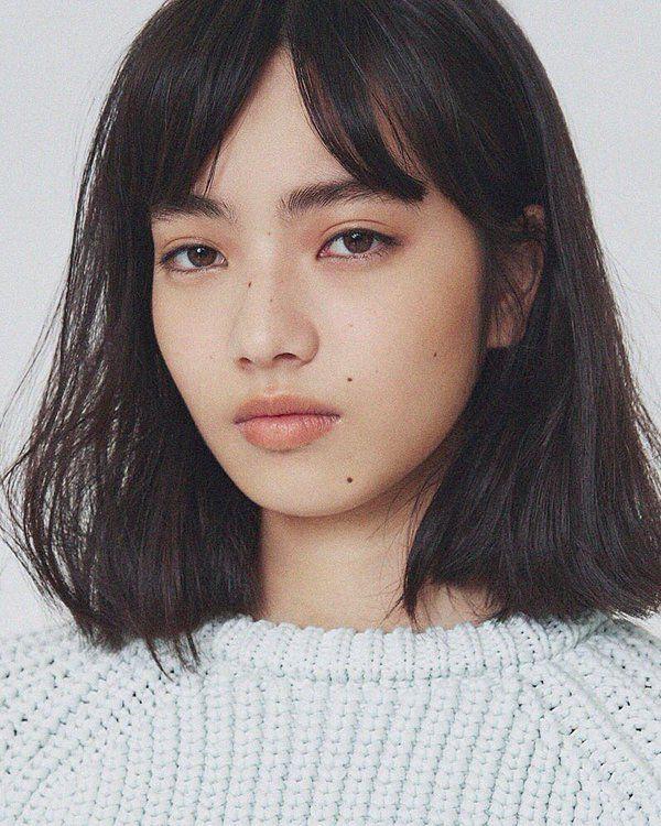 nana komatsu | Tumblr                                                                                                                                                                                 Más