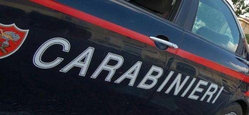 Stroncato, nella giornata di ieri, un maxi traffico di droga che dall'Albania arrivava fino in Sardegna...
