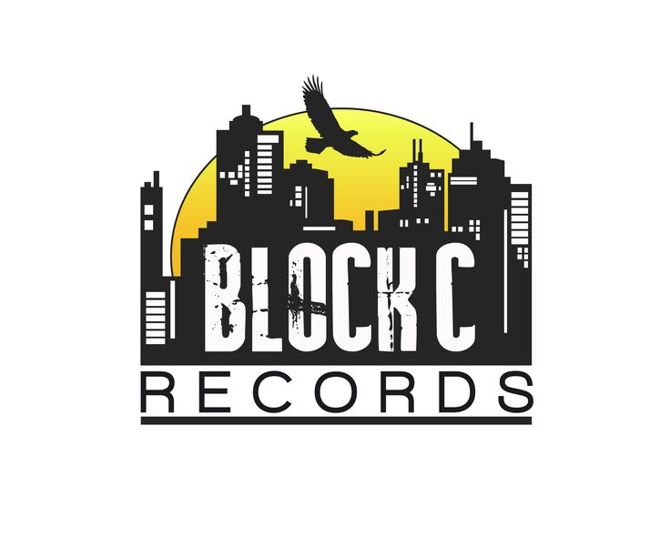 Block C Records