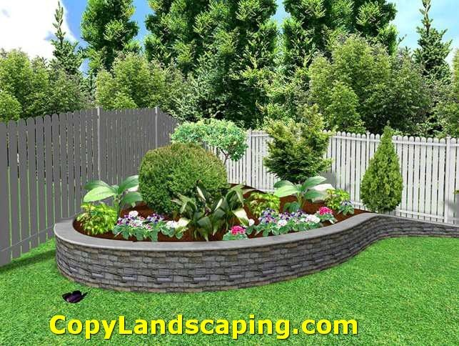 Más de 25 ideas increíbles sobre Landscaping software free en - gartenplanung software kostenlos deutsch