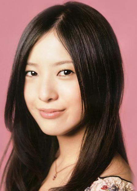 一重メイクで一重美人に!アイライン・アイシャドウのやり方まとめ ... 一重でも美人はたくさんいます!吉高由里子さんや美人な韓国人をご紹介!
