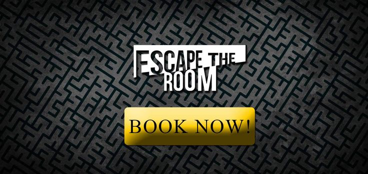 47 best pittsburgh entertainment images on pinterest for Escape room concept