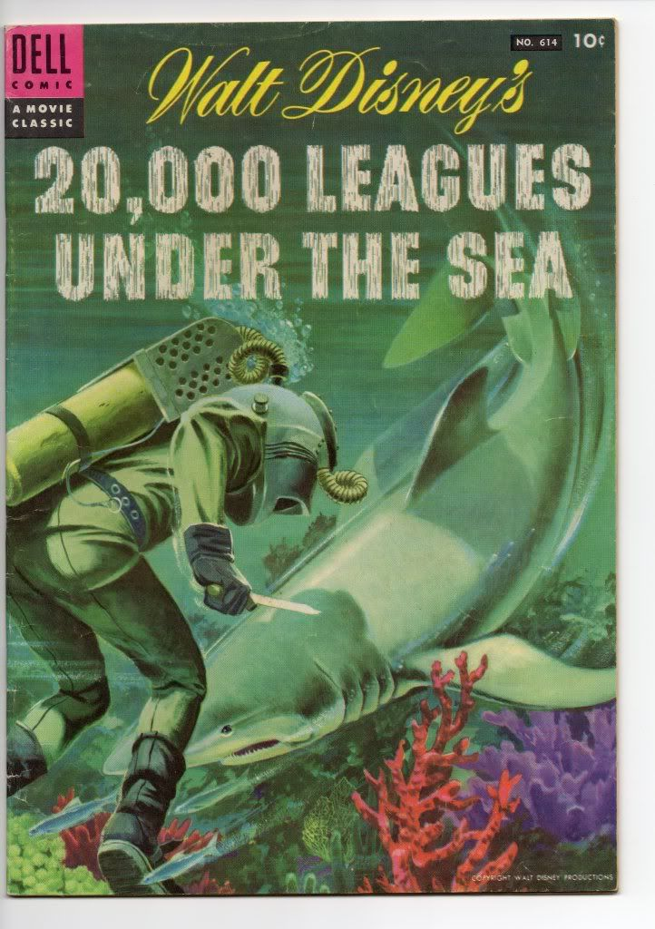 Fantasy League Book Cover ~ Best images about leagues under the sea book