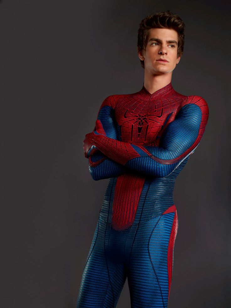 how to change suits in amazing spider man 2