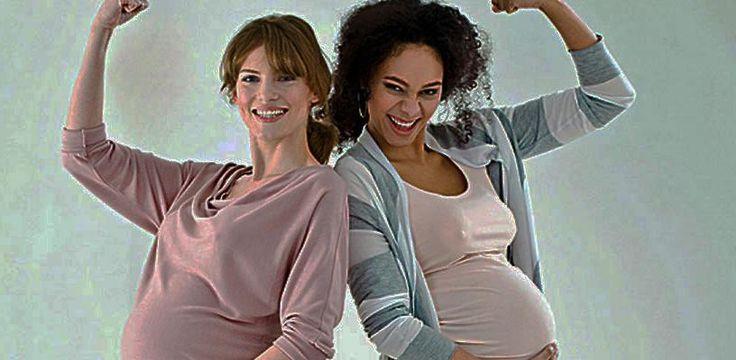 Hamilelik: Yeni Bir Yaşam Tarzı http://www.bamgaga.com/hamilelik-yeni-bir-yasam-tarzi/2334