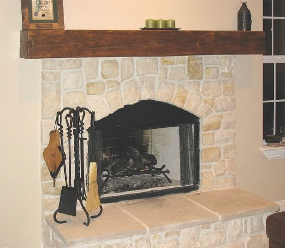 view a nice photograph collection of rustic fireplace mantels that grace our customers homes year old authentic hand hewn and sawn beams