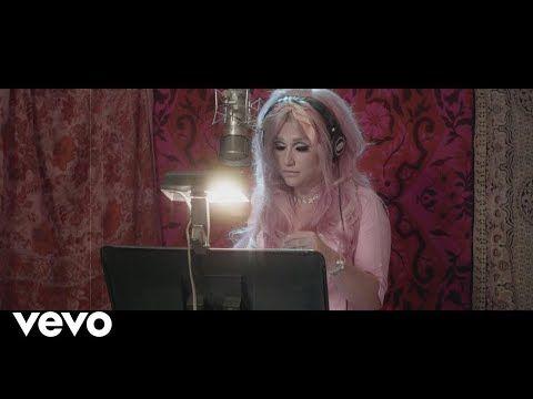 Kesha - Rainbow (Official Video) - YouTube