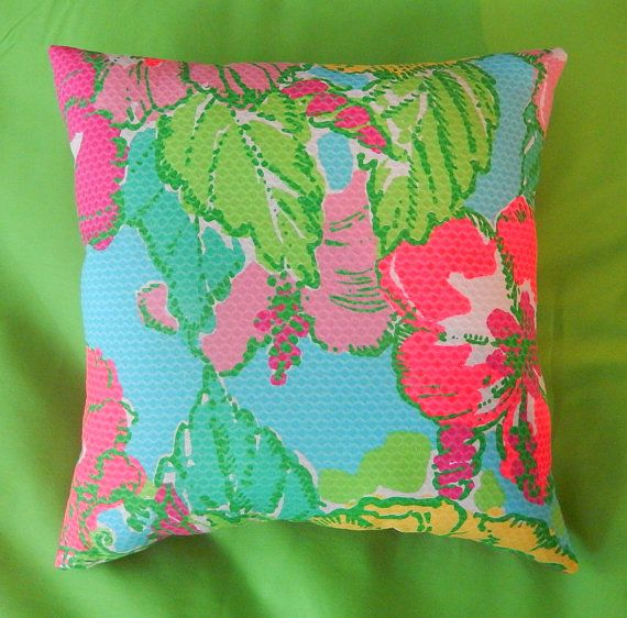 727 best Home Decor...Lilly Pulitzer Bedroom Bedding Crafts images ...