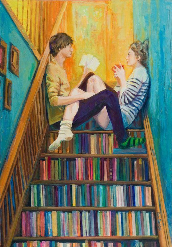 手机壳定制sale philippines december   literature on the stairs