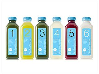 """After a (juice) cleanse you may notice you have more energy, clearer skin, better concentration, deeper sleep and an overall feeling of lightness."" says Manhattan-based celebrity nutritionist, Oz Garcia. What are we waiting for?: Stay Healthy, Healthy Hints, Healthy Lifestyle, Detox Juice, Healthy Living"