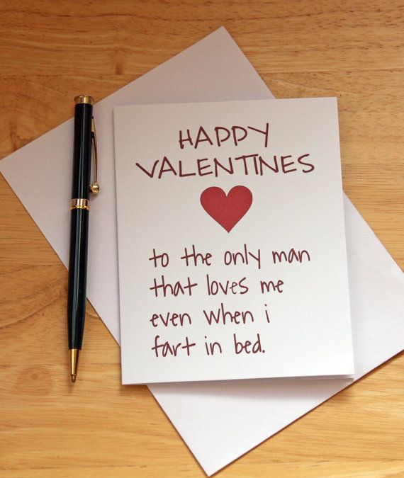 63 best adult humor images on pinterest cello folded cards and humor valentine cards