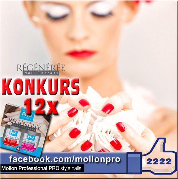 facebook.com/MollonPRO