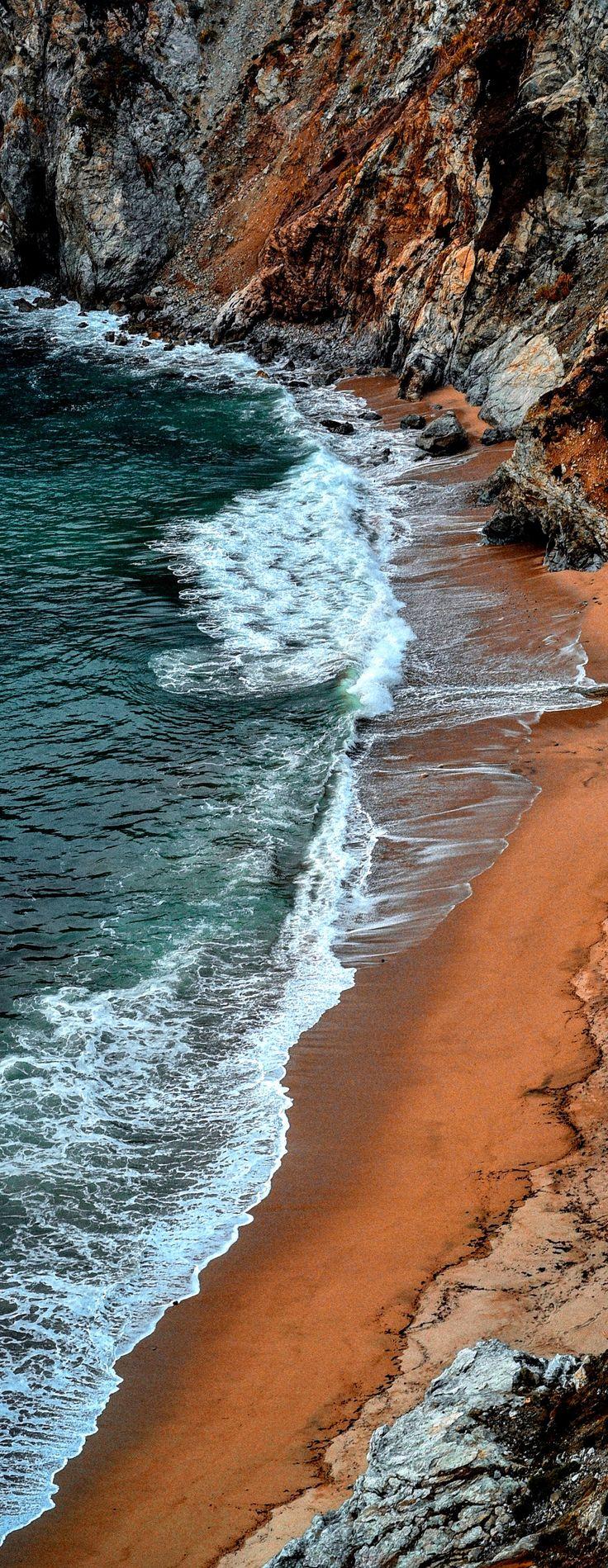 10 Best Beaches Near Houston To Enjoy The Sun, Sand, And