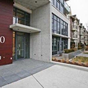 L-O-F-T Affair Downtown Toronto! 90 Trinity Toronto's Hottest Destination! #Toronto #Condo #Sold