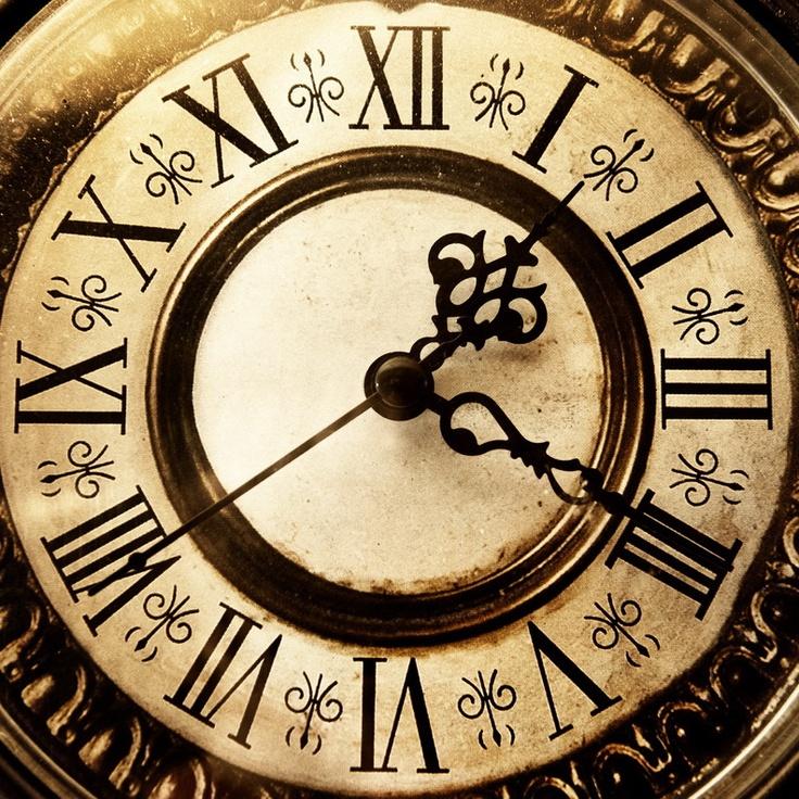 меня картинки часов на аватарку предложения услуги рядом