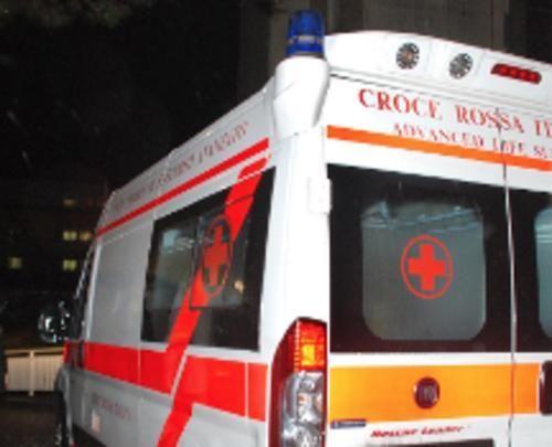 #Cronaca: #Roma beve da bottiglia acquistata al bar: ricoverato in gravi condizioni da  (link: http://ift.tt/26tEfe9 )