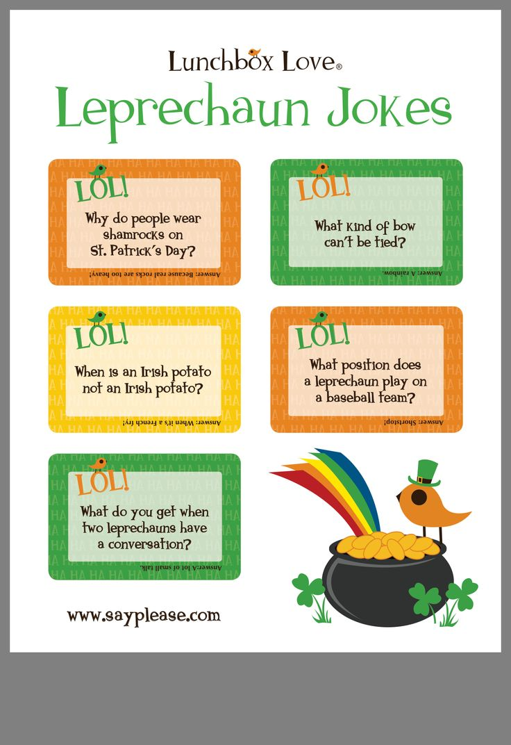 Pin by Kelly Blair on Church Ministry | St patrick day ...