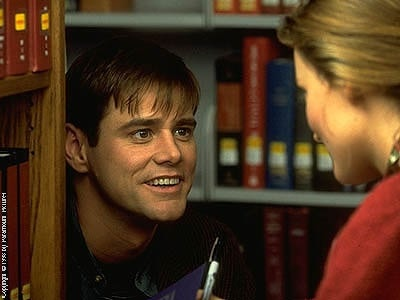 fake love in the truman show Start studying symbolism in the truman show learn vocabulary  represents real love- one of highest states of human goodness in contrast with fake love of meryl.