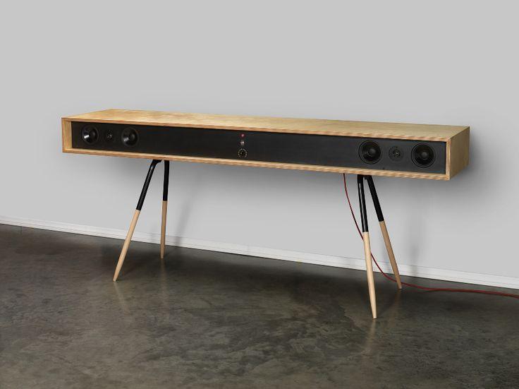 speaker table - Google 검색