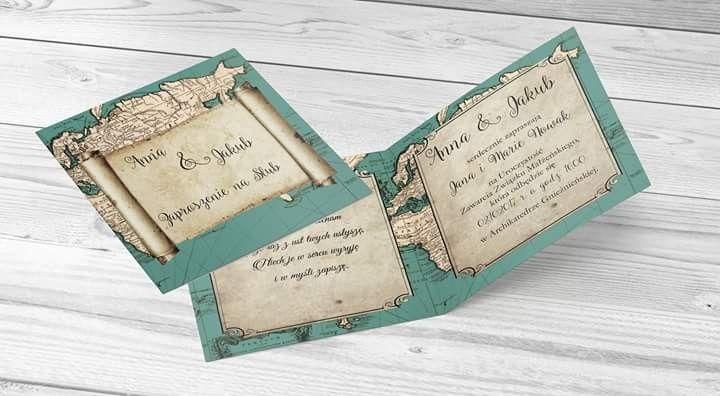 www.liwmaart.pl #invitation #wedding #geographically #travelers #invittaioncard #zaproszenie #ślub #geograficzne #podróżnik