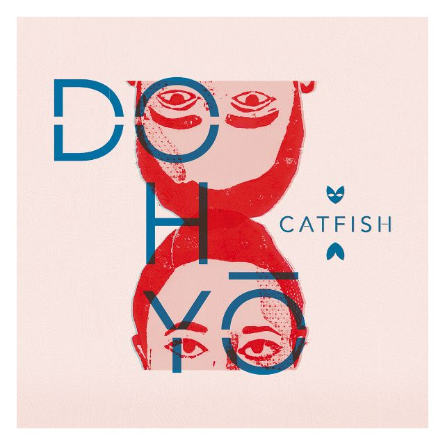 OÜI FM vous offre l'album de Catfish