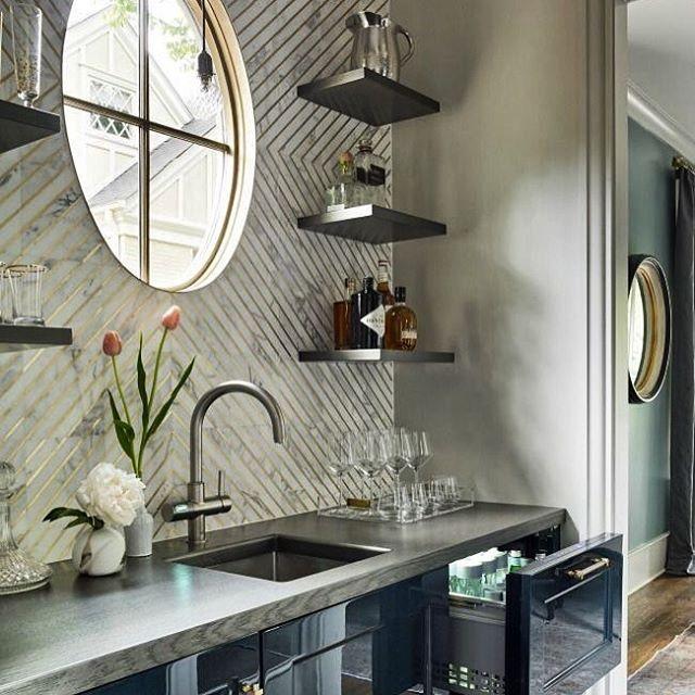 Kitchen Tile Designs. 106 best Kitchen Walls  Tile Texture images on Pinterest wall tiles Bathroom and Kitchens