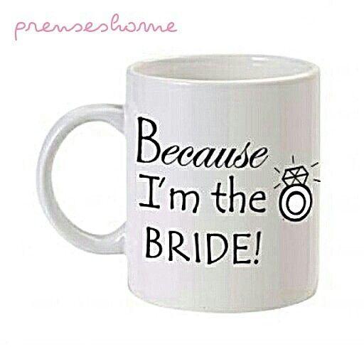 Gelinlere özel:) sipariş için prenseshome@hotmail.com