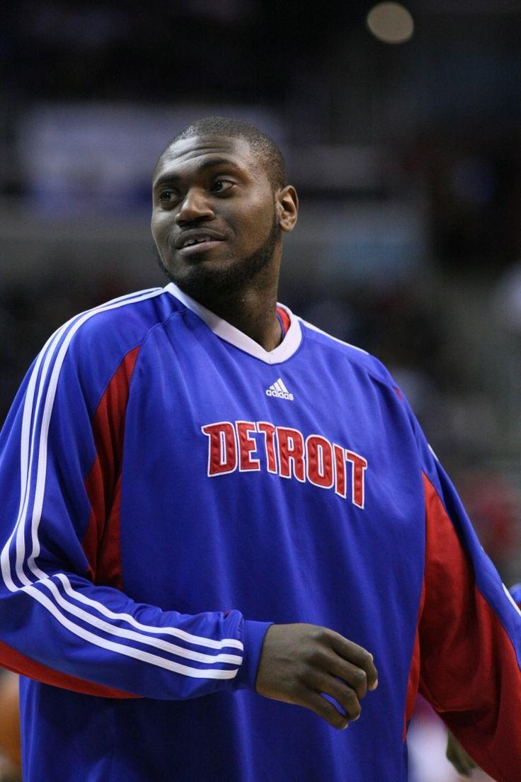 Ex-NBA Player Jason Maxiell Goes Berserk Over Cheap Shot - http://www.movienewsguide.com/ex-nba-player-jason-maxiell-goes-berserk-cheap-shot/149391