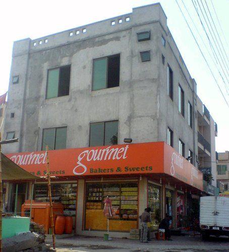 Gourmet Bakers (Pakistan Mint), Lahore. (www.paktive.com/Gourmet-Bakers-(Pakistan-Mint)_405ND11.html)