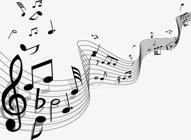 Material De Vetor De Notas A Musica Notas O Pessoal Imagem Png E Psd Para Download Gratuito Notas Musicais Png Tattoos De Notas Musicais Fotos De Notas Musicais