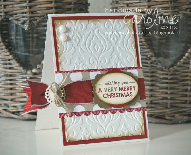 1173 best CHRISTMAS CARDS images on Pinterest | Holiday cards ...