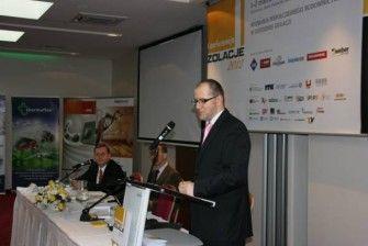 http://www.izolacje.com.pl/artykul/id1167,konferencja-izolacje-2012-wydarzenie-roku-branzy-izolacyjnej-za-nami