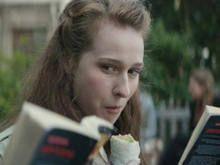 KFC aposta no romantismo como trilha de seu novo filme - http://brasiliadigitalmarketing.com.br/marketing-digital/2014/09/12/kfc-aposta-no-romantismo-como-trilha-de-seu-novo-filme/