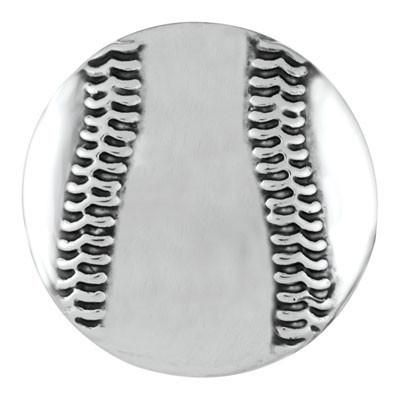 Petite Ginger Snaps Baseball GP04-02 Buy 4 Get 1 Free