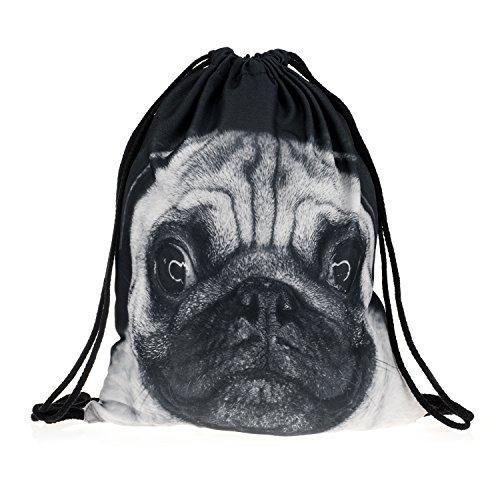 Oferta: 10.77€. Comprar Ofertas de Para mujer para hombre mochila con compartimento Unisex cuerdas bolso de mano Mochila bolsa para raquetas de tenis de deporte barato. ¡Mira las ofertas!