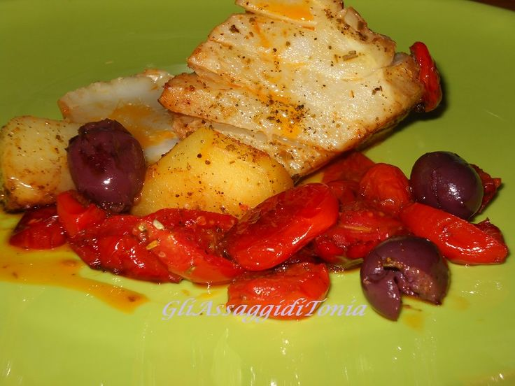 http://blog.alice.tv/gliassaggiditonia/2014/07/10/coronello-con-patate-saporito-a-modo-mio/