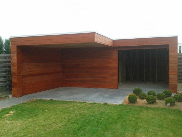 17 beste afbeeldingen over Poolhouse op Pinterest - Zwembad huizen ...